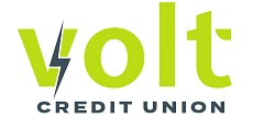Volt Credit Union powered by GrooveCar